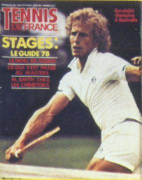 joueur de tennis anglais